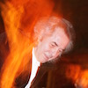 Artus Der Feuerläufer